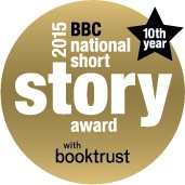 bbcnssa_2015_logo_web